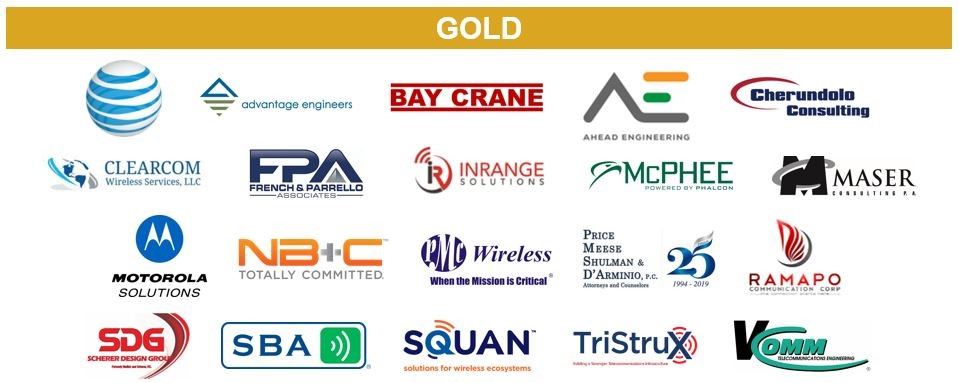 NJWA gold annual sponsor list