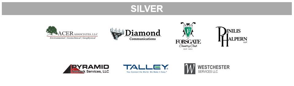 NJWA silver annual sponsor list